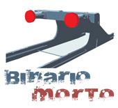 binariomorto