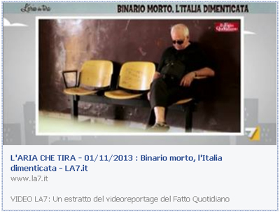 binariomorto_trailer