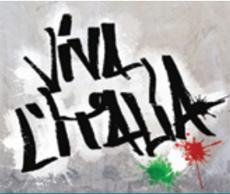 vivalitalia