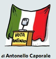 votaAntonio