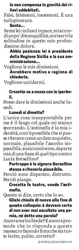 crocetta_rosario2