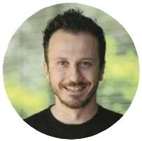 giorgio_montanini