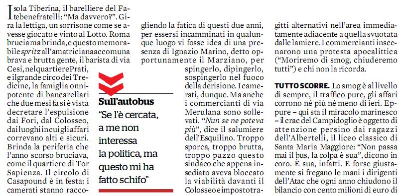 caduta-sindaco-roma