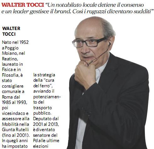 tocci-walter