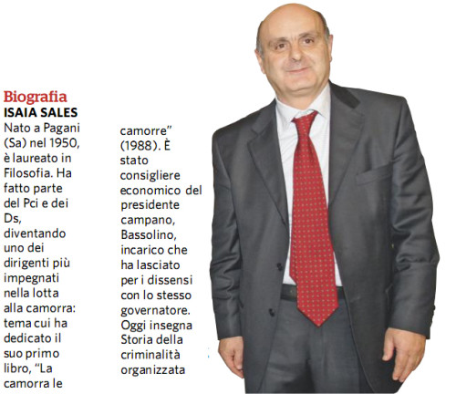 isaia-sales
