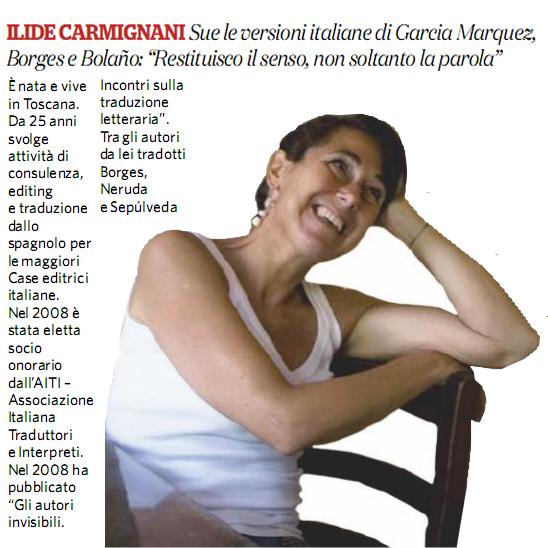 ilide-carmignani