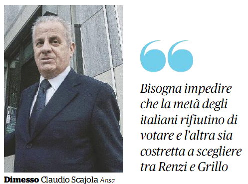 scajola_claudio