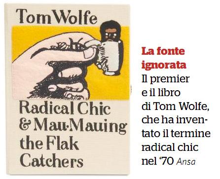 tom-wolfe