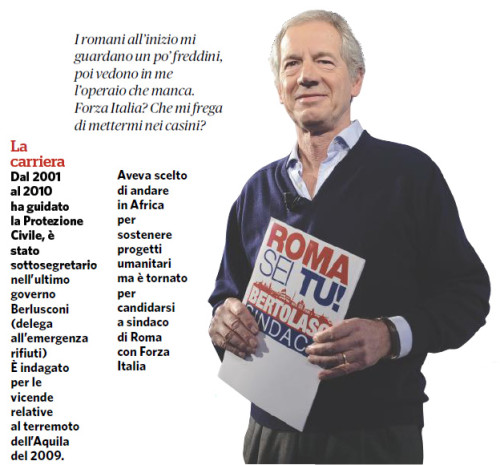 guido-bertolaso-candidato-sindaco