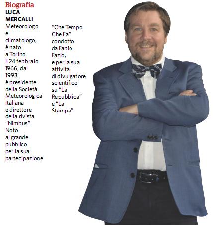 luca_mercalli