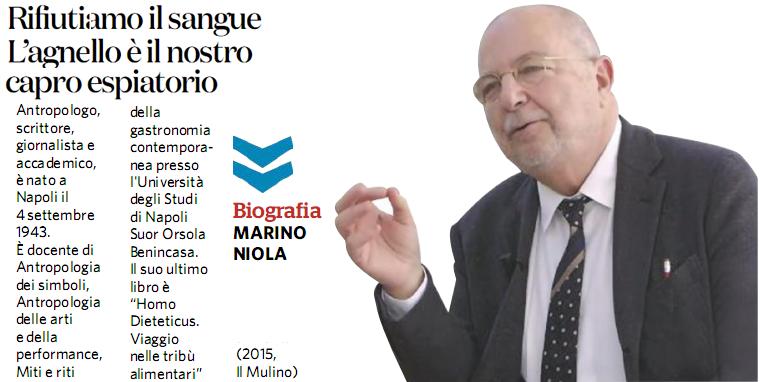 marino-niola