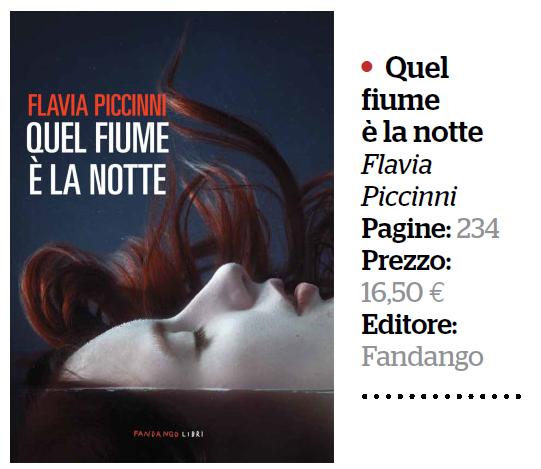 flavia-piccinni