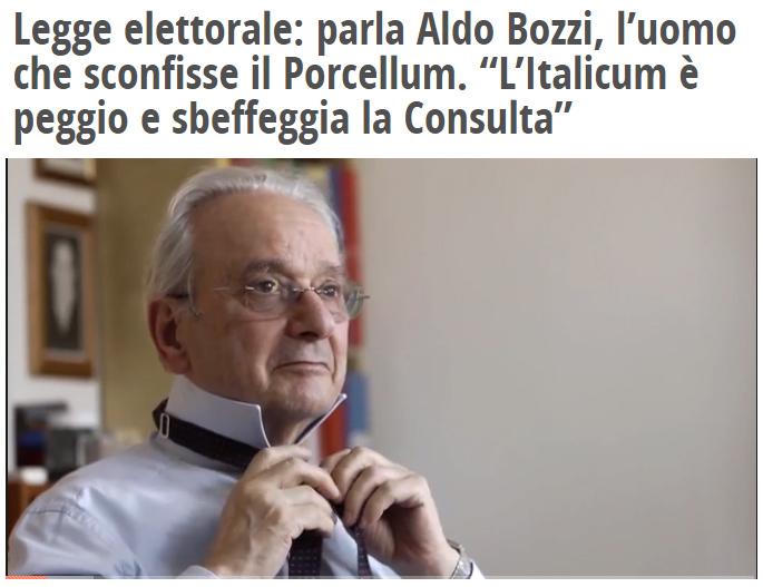 aldo-bozzi