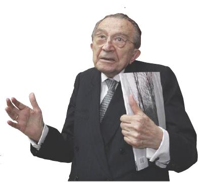 giulio-andreotti