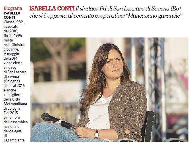 isabella-conti
