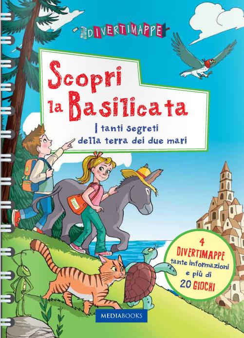 scopri-la-Basilicata