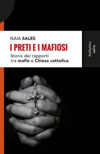 isaia-sales
