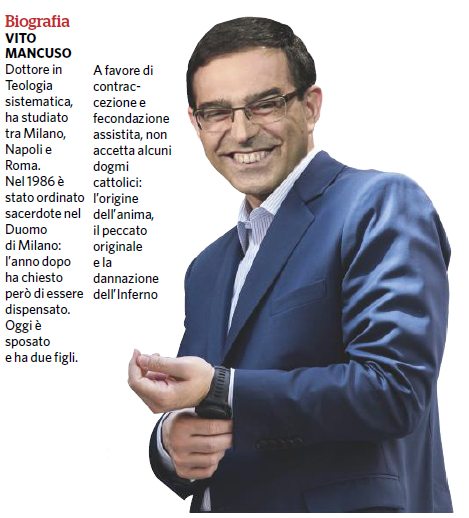 vito-mancuso